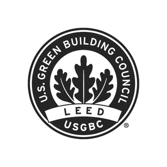 US Green Building Council - LEED